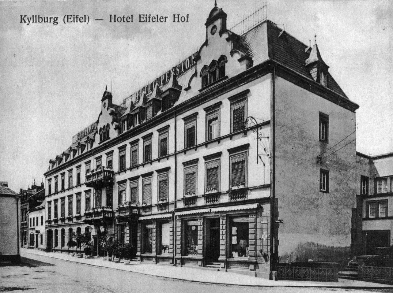 Bremer Hof Hotel L Ef Bf Bdneburg
