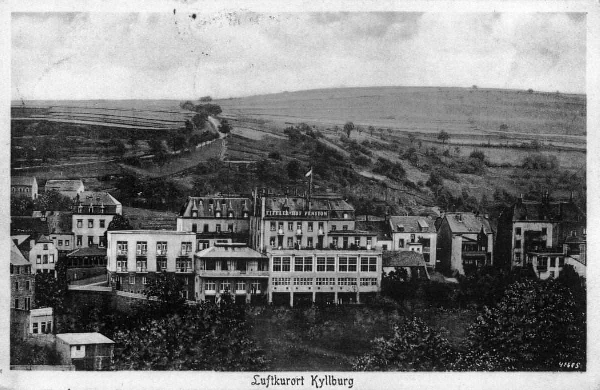 1920-Eifeler-Hof-von-Hinten.jpg