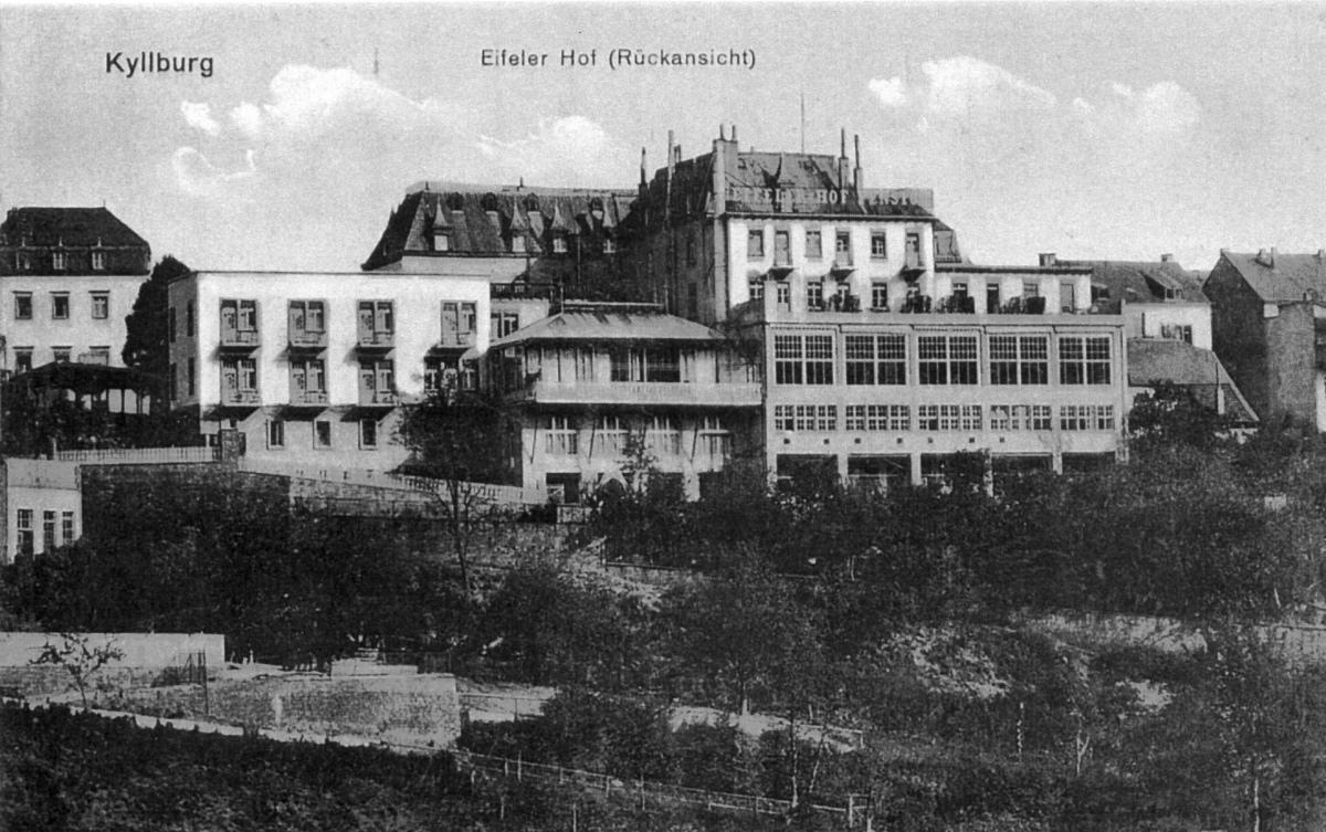 1920-Eifeler-Hof-von-Hinten2.jpg
