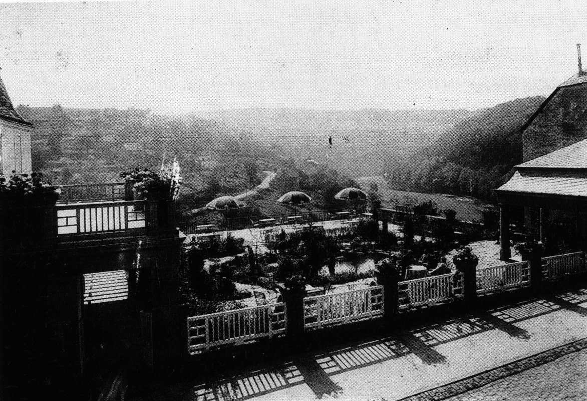 1930-Eifeler-Hof-Terasse.jpg