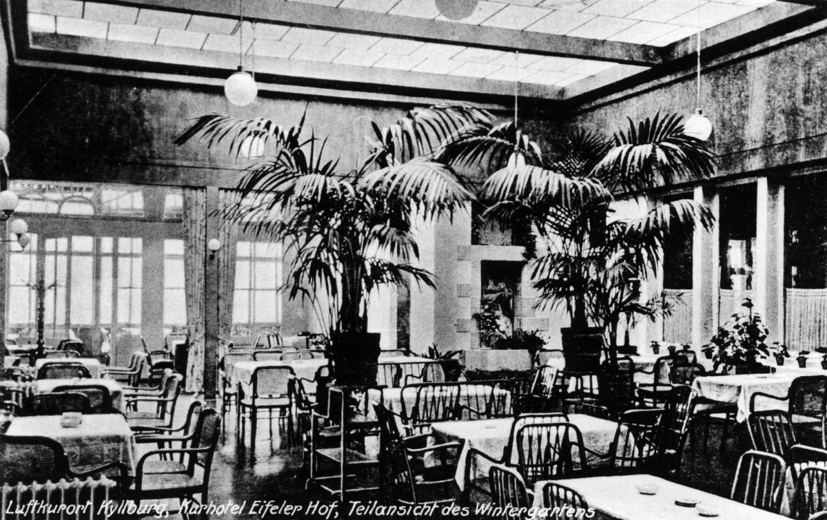 1930-Eifeler-Hof-Wintergarten.jpg