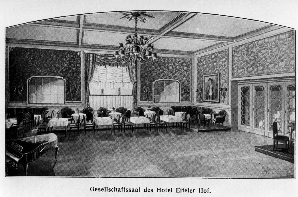1935-Roter-Saal-im-Eifeler-Hof.jpg