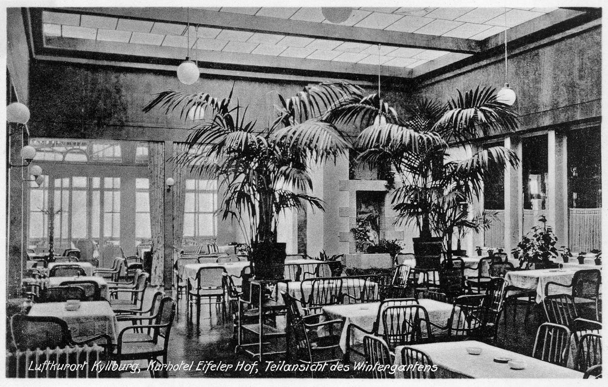 1935-Wintergarten-Eifeler-Hof