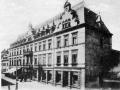 1903-Eifeler-Hof.jpg