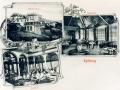 1904-Ansichtskarte-Eifeler-Hof.jpg