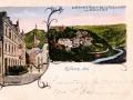 1904-Eifeler-Hof