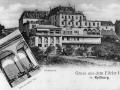 1909-Postkarte-Eifeler-Hof.jpg