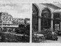 1910-Eifeler-Hof-und-Wintergarten.jpg