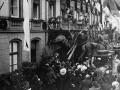 1911-Kaiser-vor-Eifeler-Hof.jpg
