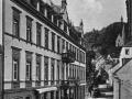 1912-Eifeler-Hof.jpg