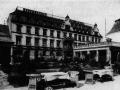 1930-Eifeler-Hof.jpg