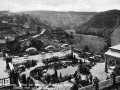 1931-Eifeler-Hof---Garten