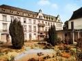 1974-Eifeler-Hof