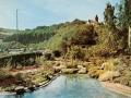 1976-Eifeler-Hof-Garten