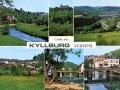 1978-Gruesse-aus-Kyllburg-Suedeifel