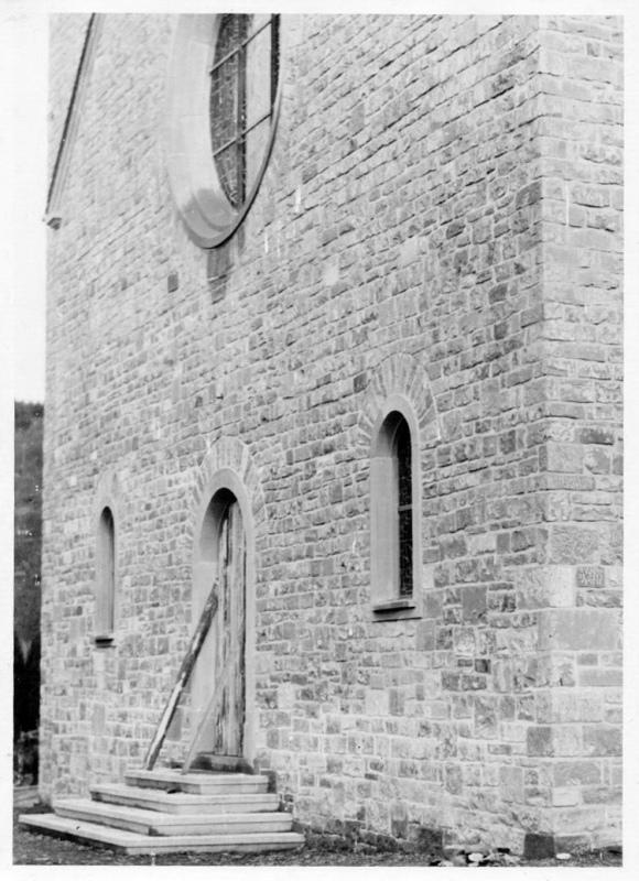 1953.11.10.Neubau Maximin_03.jpg