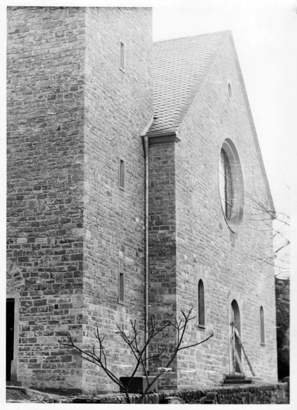1953.11.10.Neubau Maximin_04.jpg