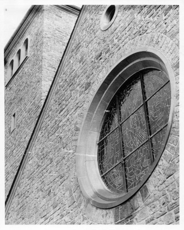 1953.11.10.Neubau Maximin_05.jpg