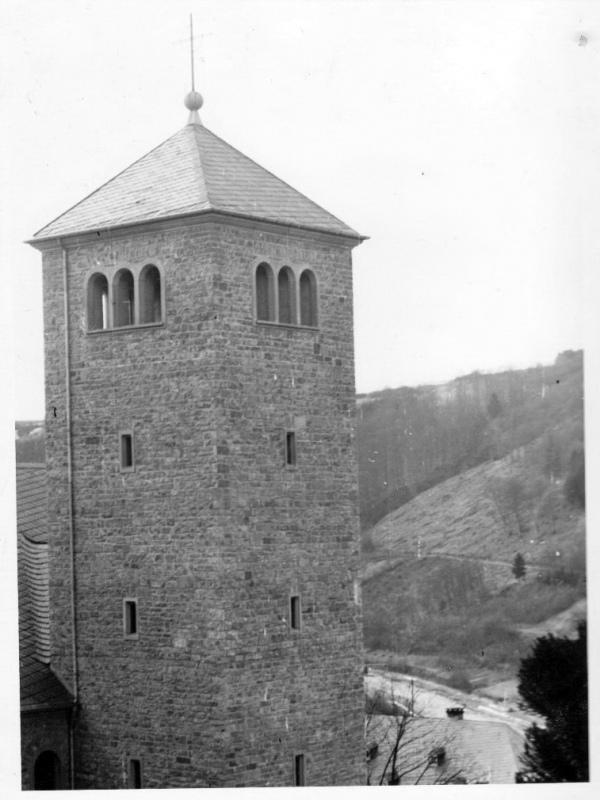 1953.11.10.Neubau Maximin_06.jpg