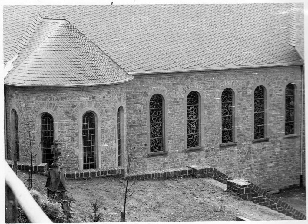 1953.11.10.Neubau Maximin_08.jpg