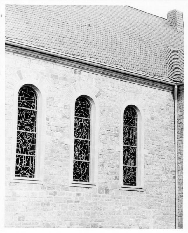 1953.11.10.Neubau Maximin_13.jpg