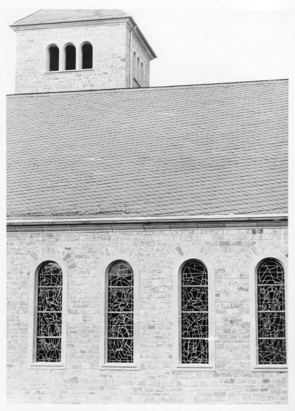 1953.11.10.Neubau Maximin_14.jpg