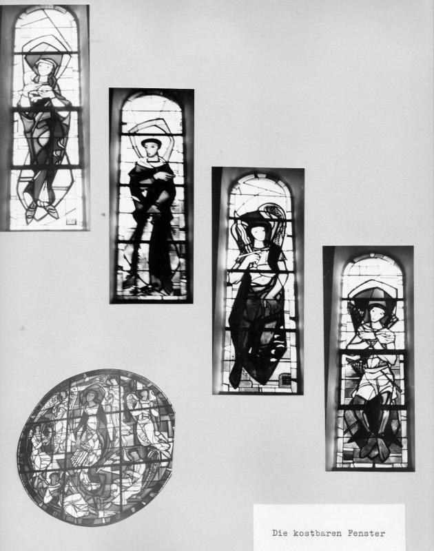 1953.11.10.Neubau Maximin_15.jpg
