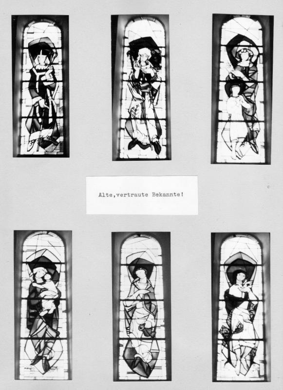 1953.11.10.Neubau Maximin_16.jpg