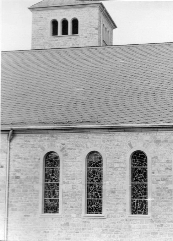 1953.11.10.Neubau Maximin_17.jpg