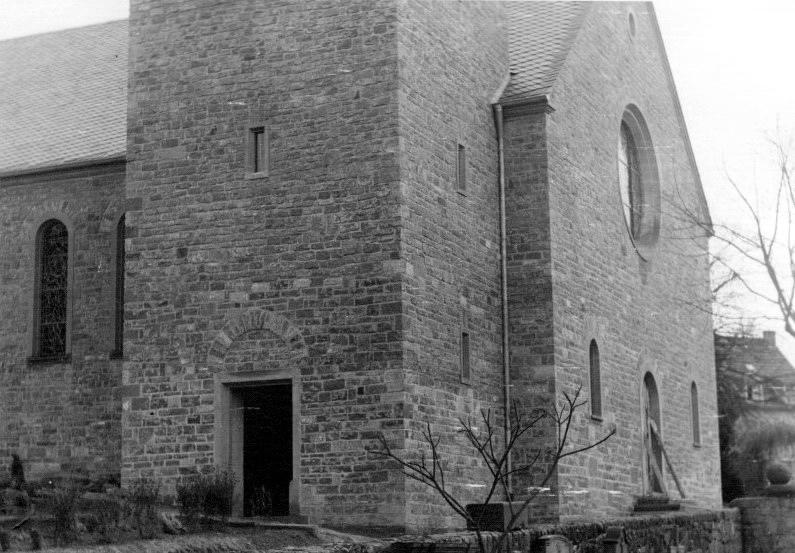 1953.11.10.Neubau Maximin_18.jpg