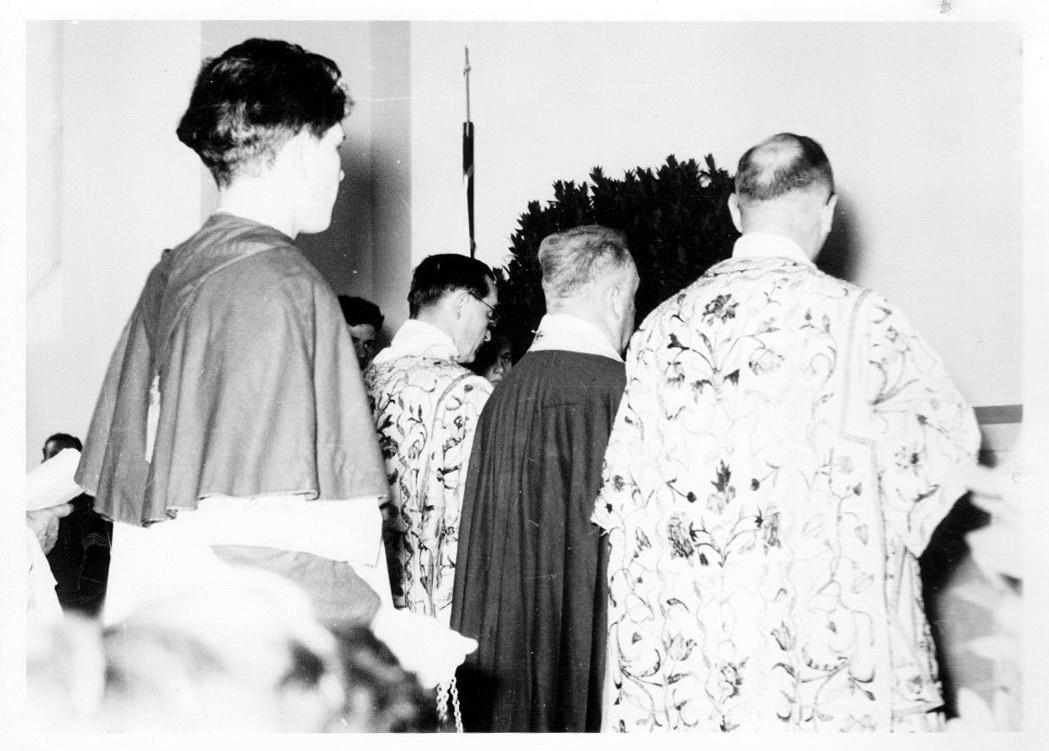 1954.09.12.Einweihung Maximin_04.jpg