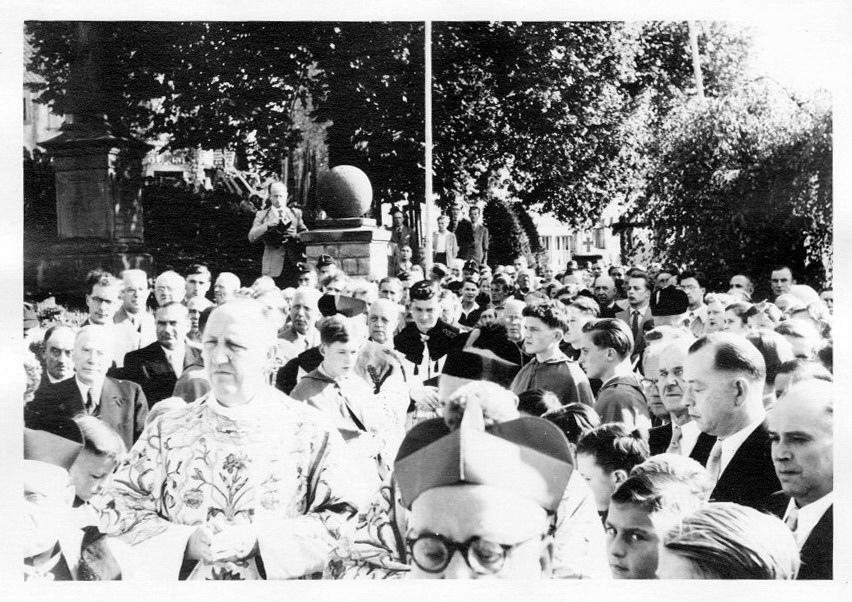 1954.09.12.Einweihung Maximin_20.jpg