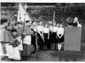1953.03.19.Spatenstich Maximin_1.jpg