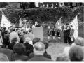 1953.03.19.Spatenstich Maximin_2.jpg