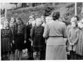 1953.03.19.Spatenstich Maximin_4.jpg