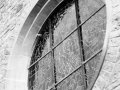 1953.11.10.Neubau Maximin_02.jpg