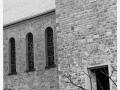 1953.11.10.Neubau Maximin_07.jpg