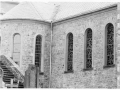 1953.11.10.Neubau Maximin_09.jpg