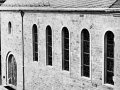 1953.11.10.Neubau Maximin_10.jpg