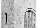 1953.11.10.Neubau Maximin_11.jpg