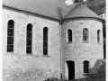 1953.11.10.Neubau Maximin_12.jpg