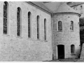 1953.11.10.Neubau Maximin_19.jpg