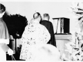1954.09.12.Einweihung Maximin_05.jpg
