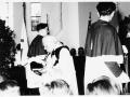 1954.09.12.Einweihung Maximin_06.jpg