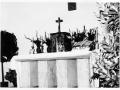 1954.09.12.Einweihung Maximin_24.jpg