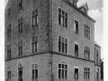 1900 Kloster2