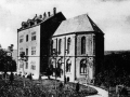 1900 St. Josephs-Stift