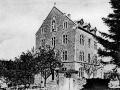 1905 St. Josephs-Kloster