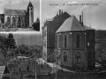 1910 St. Joseph-Stift