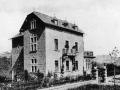 1910 Villa Westberg